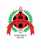 Al Rayyan Club