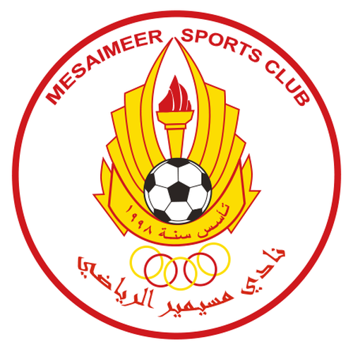 Mesaimeer Club
