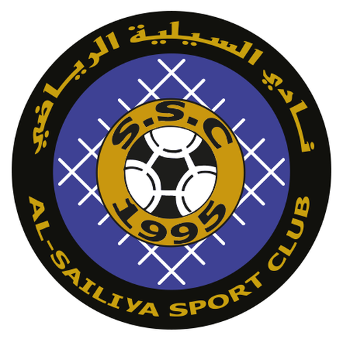 Al Sailiya Club