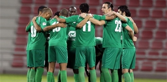 Al-Ahli-Post-Resounding-Win-In-Austria-Friendly