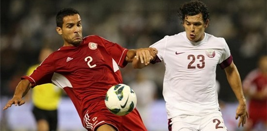 qatar-rally-for-1-1-draw-against-lebanon