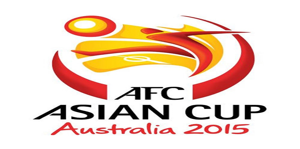 2015 Asian Cup Draw on Wednesday | Qatar Football Association