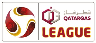 qg-league-logo2