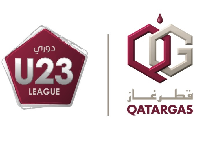 Qatargas U-23 League: Second edition to start on Sept 4